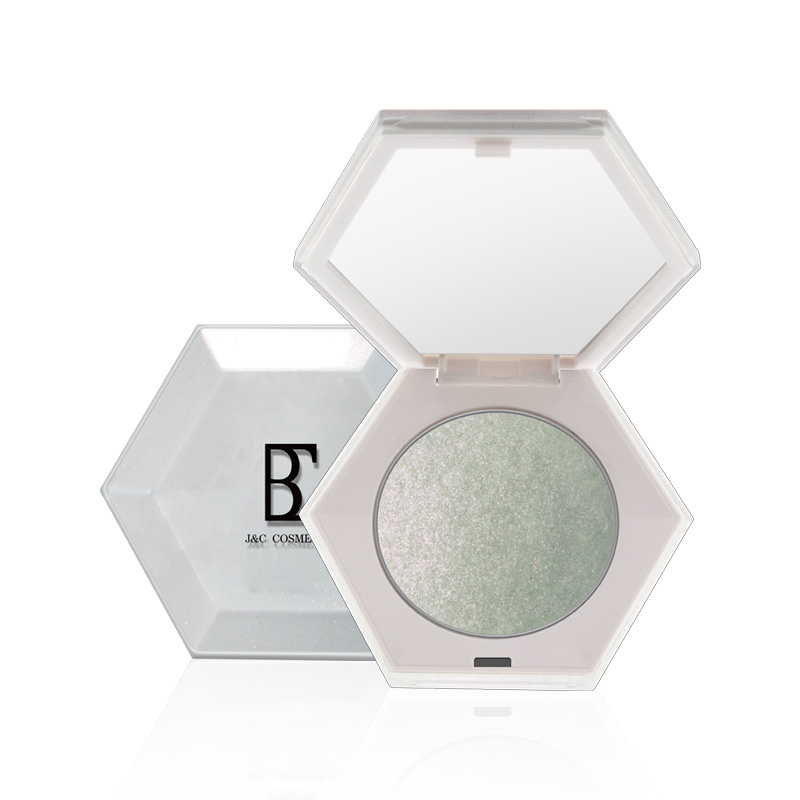 Dimond Highlighter